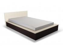 Кровать Майами-1