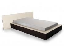 Кровать Майами-2
